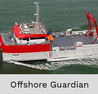Offshore-Guardian