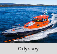 odyssey_small