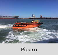 Piparn