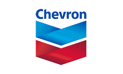 chevron-hallmark-facebook